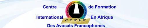 CIFAF - Août 2019