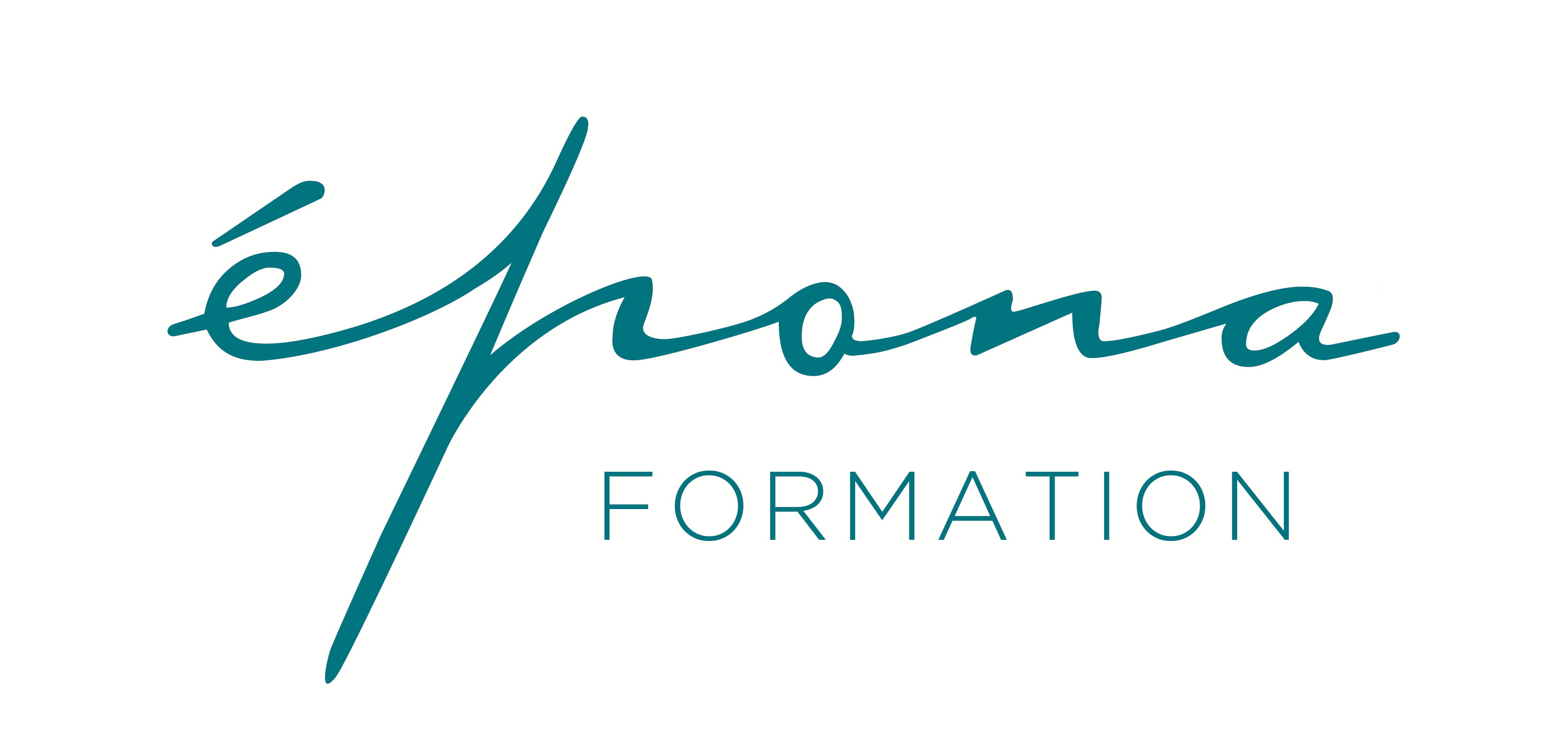 EPONA FORMATION